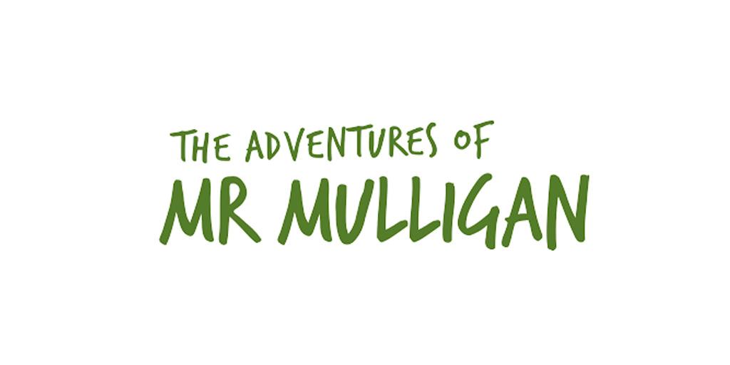 The Adventures of Mr Mulligan