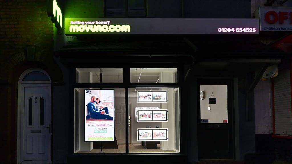 Movuno-Gallery-3
