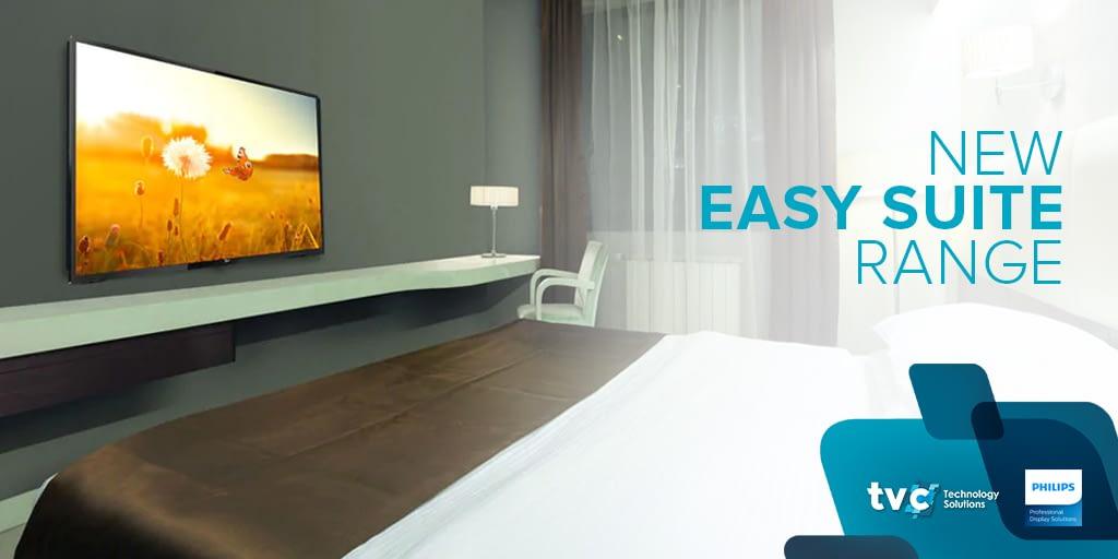 Philips Easy Suite
