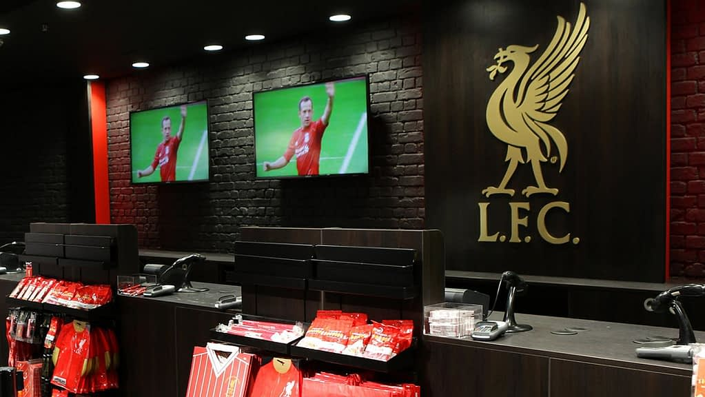 LFC Gallery