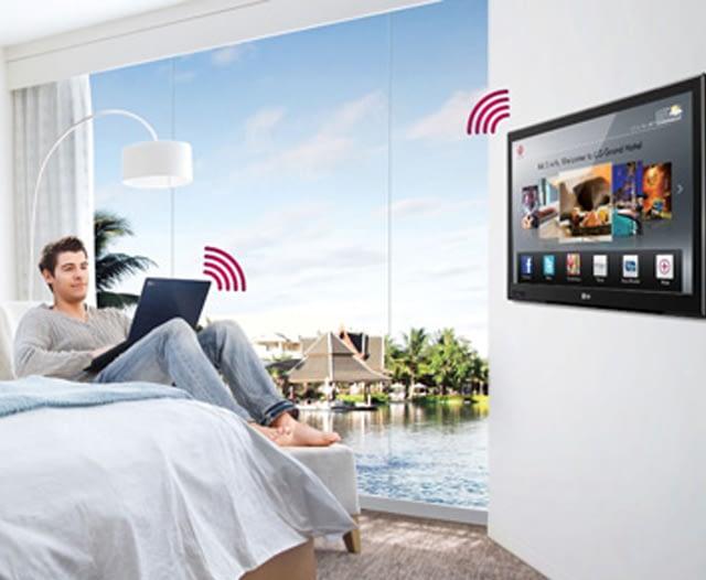 guest connectivity article